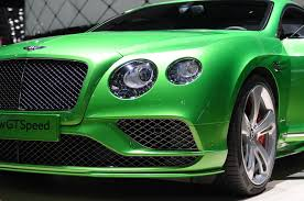 bentley continental gt speed more 2016 2017 bentley continental gt speed review top speed