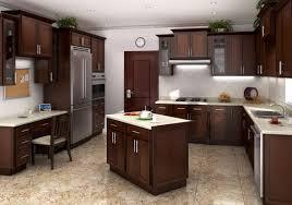 catalog toronto cabinetry