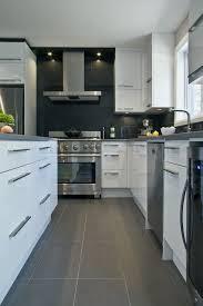 meuble cuisine hygena 40 luxe meuble cuisine hygena occasion 48960 conception de cuisine