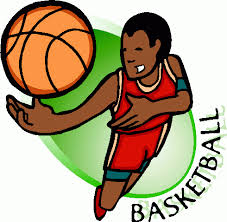 basketball clipart images basketball clipart 214 159 basketball clipart tiny clipart