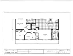 Schult Modular Home Floor Plans by Black Hawk Display 12 Schult Timberland 5628 14 Liechty Homes