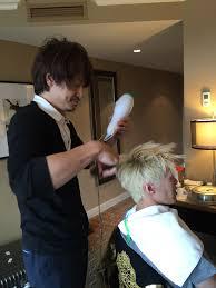 styling alex hung richmond bc best hair salons hair design