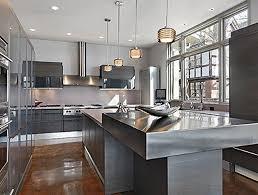 horaire cuisine schmidt cuisines schmidt intermeubles vente et installation de cuisines