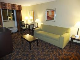 holiday inn mount prospect chicago il booking com