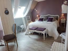 chambre d hotes cotentin bons plans vacances en normandie chambres d hôtes et gîtes