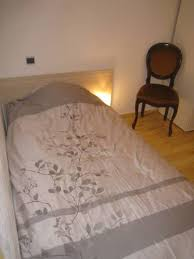 chambre chez l habitant colmar hotel chambres privatives chez l habitant guebwiller