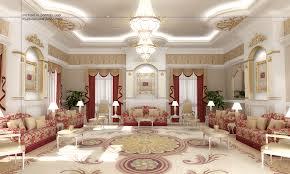 fabulous arabic majlis interior design h33 for small home remodel