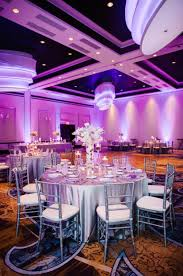 chair rentals orlando wyndham grand bonnet creek david and s lovely lavender