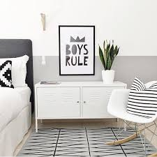 Best  Ikea Boys Bedroom Ideas On Pinterest Girls Bookshelf - Design bedroom ikea
