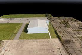 square miles to square feet uav operations uav uas operations including right of way