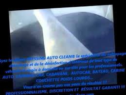 comment enlever des taches sur des sieges de voiture comment enlever les taches sur les sièges de voiture cing car