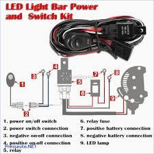 whelen led wiring diagram whelen headlight flasher wiring diagram