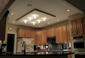 Kitchens With Light Wood Cabinets Lowes Kitchen Light Ideas 8693 Baytownkitchen
