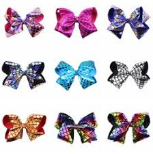 hair bow center discount hair bow center accessories 2018 hair bow center