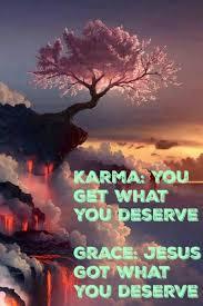 bible verses grace u2013 pinning junkie