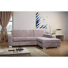 Corner Sofa Pull Out Bed by Miami Beige Fabric Corner Sofa Bed With Storage Corner To Any