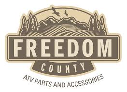 amazon com freedom county atv fc48051505 carburetor rebuild kit