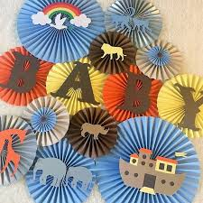 paper fan circle decorations 165 best paper fan decorations images on pinterest fiesta