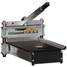 guillotine laminate flooring cutter rentals vancouver bc where to