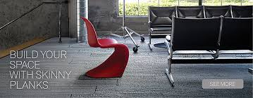 How Wide Is A Roll Of Carpet by About Interface Commercial Modular Carpet Tile