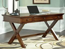 Small Writing Desks For Sale Desk Small Writing Desk For Bedroom Computer Desk With Drawers For