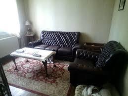 canapé angleterre achetez canapé fauteuil occasion annonce vente à châtellerault