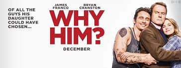 7 things to do to amuse yourself while watching why him u2013 we