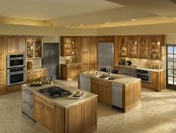 kitchen design certification