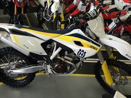 used motocross bike dealers page 214 new u0026 used mx motorcycles for sale new u0026 used