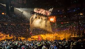 Nyc Events Concerts And More To Hit This Week Am New York Phish Com