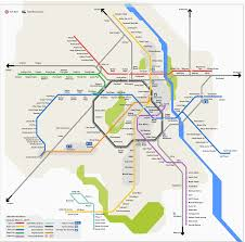 Blue Line Delhi Metro Map by Delhi Metro Map 2017 Online And Download Delhi Metro Stations