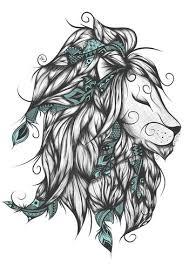 25 melhores ideias de tatuagens de sereia no pinterest tatuagem