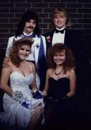 Eighties Prom Promerz Com 80s Prom Dresses 08 Promdresses Dresses U0026 Skirts