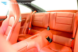 porsche 911 back seat signature s porsche 911 turbo s official pictures just released
