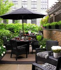 tiny patio ideas furniture patio decorating ideas with small