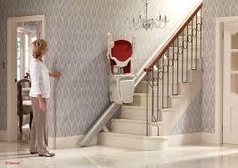siege escalier installer un monte escalier extérieur awatronic fr