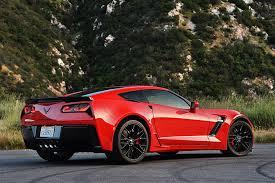 msrp 2015 corvette z06 2015 chevrolet corvette z06 autoblog