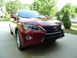 2010 lexus rx 350 price canada will 2013 rx 350 or f bumper fit 2010 clublexus lexus forum