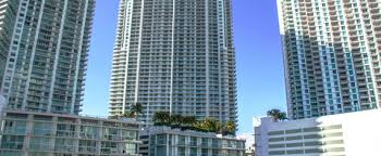 the ivy downtown miami condos for sale 52 units for sale