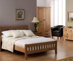 Reclaimed Bedroom Furniture Bedroom Wood Bedroom Furniture Dependability Bedroom Furniture