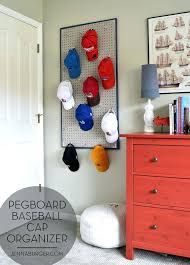 Boys Room Decor Ideas Room Decorating Ideas For Boys