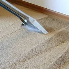 a2z carpet and upholstery cleaning home cleaning los