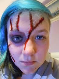 Chucky Makeup For Halloween by Makeup Ideas Chucky Makeup Beautiful Makeup Ideas And Tutorials