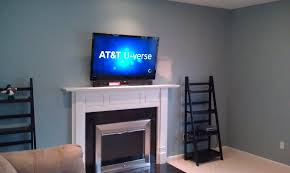 middletown ct tv mounting home theater installation