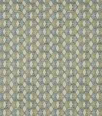 robert allen home print fabric 55