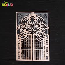 E Wedding Invitation Cards Free Compare Prices On Invitation Designs Free Online Shopping Buy Low