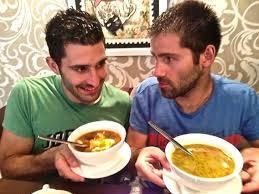 comment cuisiner une carpe superior comment cuisiner une carpe 1 04 solyanka and ukha soup