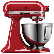 livre de cuisine kitchenaid kitchenaid custom stand mixer 4 5qt 325 watt empire