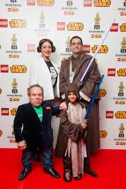 lego star wars the golden brickies uk awards recap starwars com