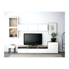 ikea tv unit ikea entertainment unit entertainment center depth adapted with